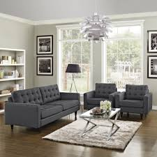 Charcoal Living Room Furniture Grey Couch Decorating 3 Piece Couch Furniture Decoration Living