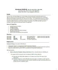 resume sample graduated with honors free camp counselor resume