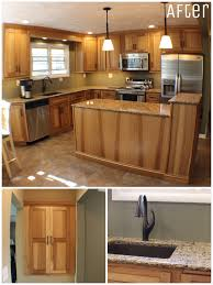 kitchen rock island kitchen remodel and cabinets in rock island il