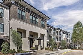 2 Bedroom Apartments In Alpharetta Ga 910 Deerfield Crossing Dr Alpharetta Ga 30004 Realtor Com