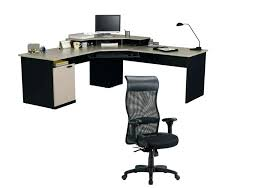 Laptop Desk Ideas Bed Desk Chair Combo Desk Laptop Desk And Chair Combo Portable Bed