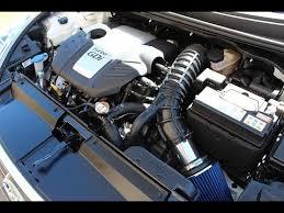hyundai veloster intake 2013 hyundai veloster turbo diy sri ram intake