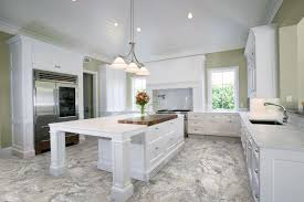 kitchen design ideas kitchen tile flooring and porcelain