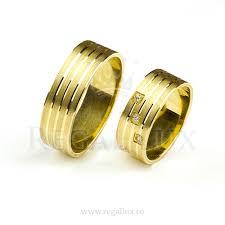 verighete de aur verighete aur argint platina si titaniu verighete