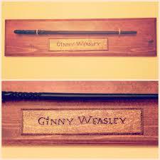 custom harry potter wand display harry potter wand wand and