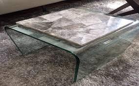 Quartz Table L Semi Precious Countertops Gemstone Tabletop Manufacturer And