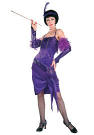 flapper halloween costumes for womens mardi gras costumes mardi gras halloween costume ideas