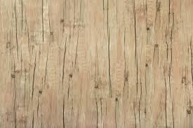 Vinyl Click Plank Flooring Unique Click Lock Vinyl Flooring Photo Of Vinyl Click Plank
