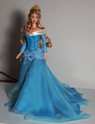 human barbie doll boyfriend cinderella barbie 2015 movie dolls released cinderella 2015