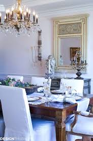 awesome french dining room photos home design ideas