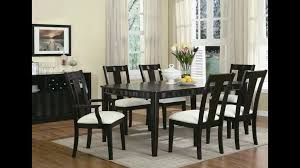 counter height dining table butterfly leaf black kitchen table set 7 piece dining counter height butterfly leaf