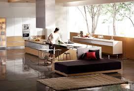 small living room ideas on a budget fionaandersenphotography com