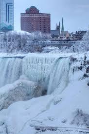 103 images winter snowflakes niagara