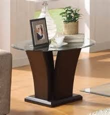 Living Room End Table Ideas Inspiring End Tables For Living Room For Home U2013 Ashley End Tables