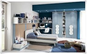 Lazy Boys Lazy Boy Furniture Bedroom Sets Condointeriordesign Com