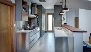 Custom Made Kitchen Cabinet Doors Custom Kitchen Cabinet Doors Styles Exitallergy Com