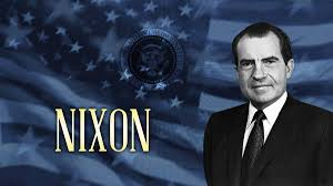 nixon american experience official site pbs