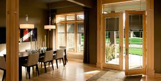 Kitchen Designs With Windows Picture Window Replacement Ideas Latest Home Decor Incredible