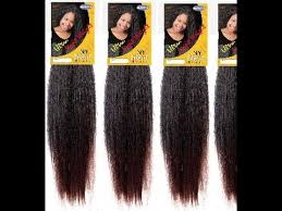 toyokalon hair for braiding ny supreme new york short braid spiral rod set shirley temple crochet