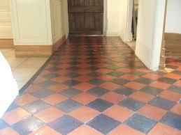 quarry floor tile restoration specialists the floor