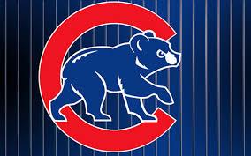 Chicago Cubs Flags Chicago Cubs Wallpaper Hd Wallpaper Wiki