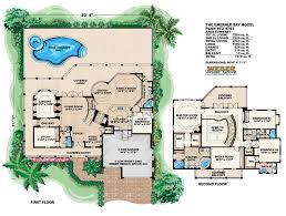 Emerald Homes Floor Plans Plantation House Plans Stock Southern Plantation Home Plans