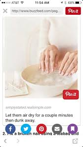 the 25 best dry nails quick ideas on pinterest skin hacker