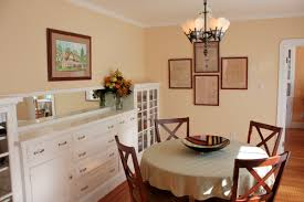 Arts And Crafts House Plans by Arts And Crafts Dining Table Plans