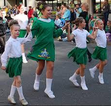 lynn o u0027grady quinlan connick loqc academy of irish dance raleigh