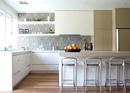beautiful backsplashes kitchens beautiful backsplashes kitchens kitchen beautiful kitchen backsplash