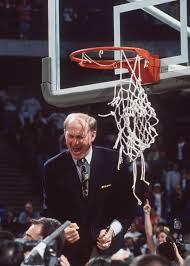 fifty years ago norm stewart revived mizzou basketball the