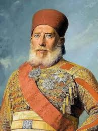 Ottoman Ruler سقراط On History And Ottoman Empire