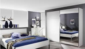bedroom furniture wardrobes drawer u0026 more bensons for beds