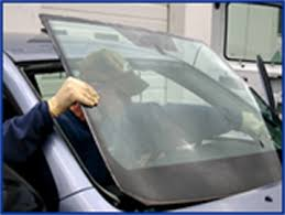 auto glass milton windshield replacement and repair milton