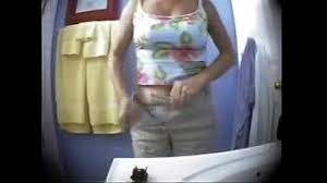 Indian Bathroom Hidden Camera Videos Spying My Cute Sister In Toilet Hidden Cam Xvideos Com