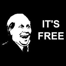 It S Free Meme - it s free know your meme