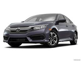 nissan civic 2016 2017 honda civic prices in qatar gulf specs u0026 reviews for doha