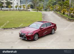 lexus gs 350 models hanoi vietnam mar 22 2016 lexus stock photo 395546299 shutterstock