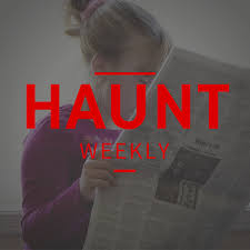 haunt weekly episode 89 what haunters can learn from pro wrestling
