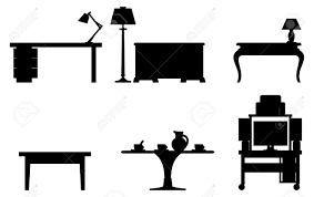 chair clip art free clipart panda images popular now baby bald