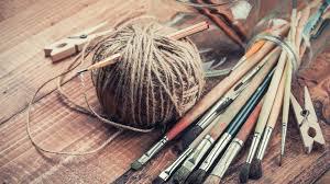 Diy Home Decor Blogs 100 Home Decor Craft Blogs February 2016 Home Crafts By Ali