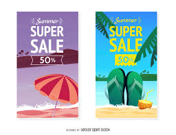 summer sale summer sale banner europe tripsleep co