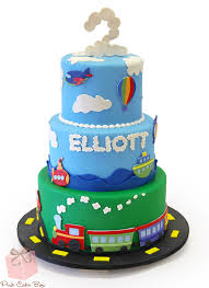 baby birthday cake children s cakes specialty cakes for boys