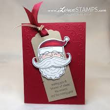 i mustache you a question naughty or nice lovenstamps