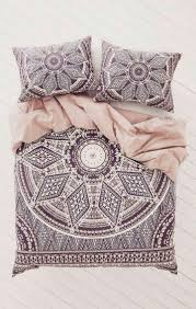 429 best bedding sets images on pinterest