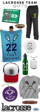332 best lacrosse gifts images on lacrosse great