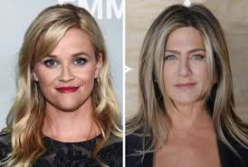 apple gives reese witherspoon aniston series 2 season