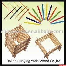 wood craft sticks projects craft sticks pinterest craft