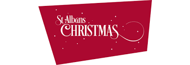visit st albans information for daytrips and holidays in st