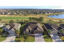 winter garden homes for sales premier sotheby u0027s international realty